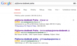 Screen6_Google_PPC