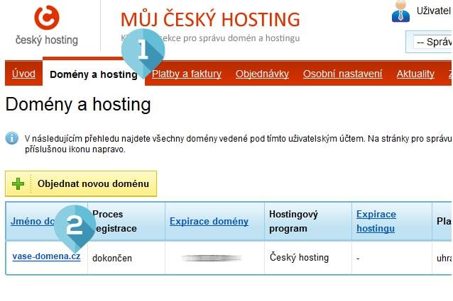 ceskyhosting-1.krok-min